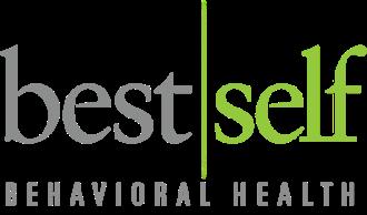 summary-logo
